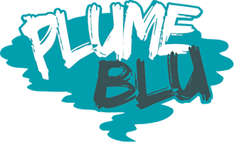 visit plumeblu for all of our brands